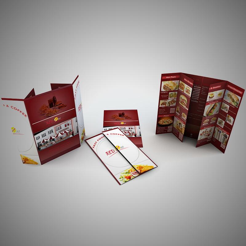 compvare digital portfolio 3